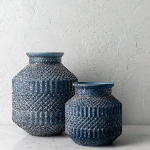 Catalina Vase Set