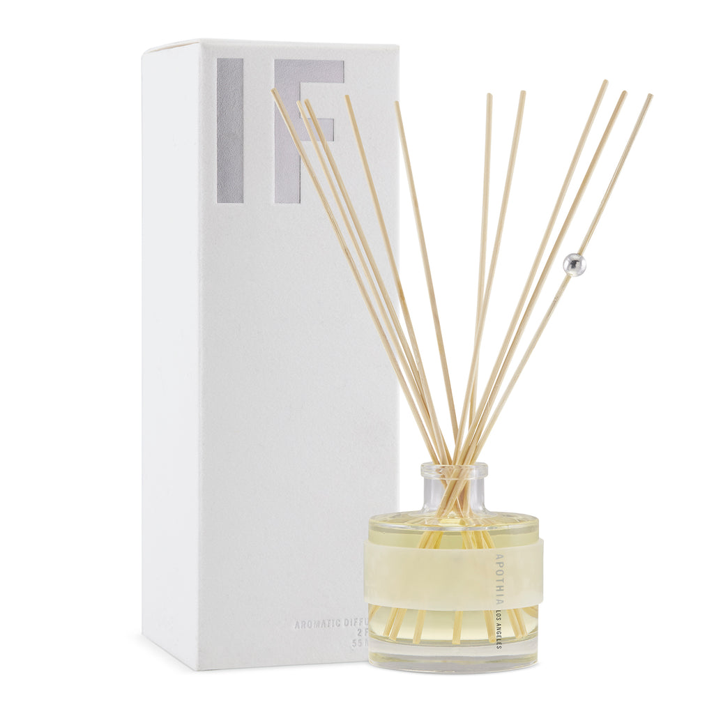 IF Aromatic Diffuser