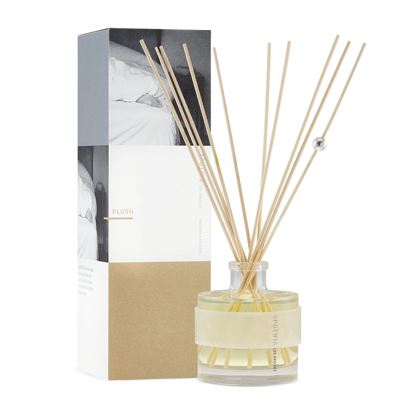 Plush Aromatic Diffuser