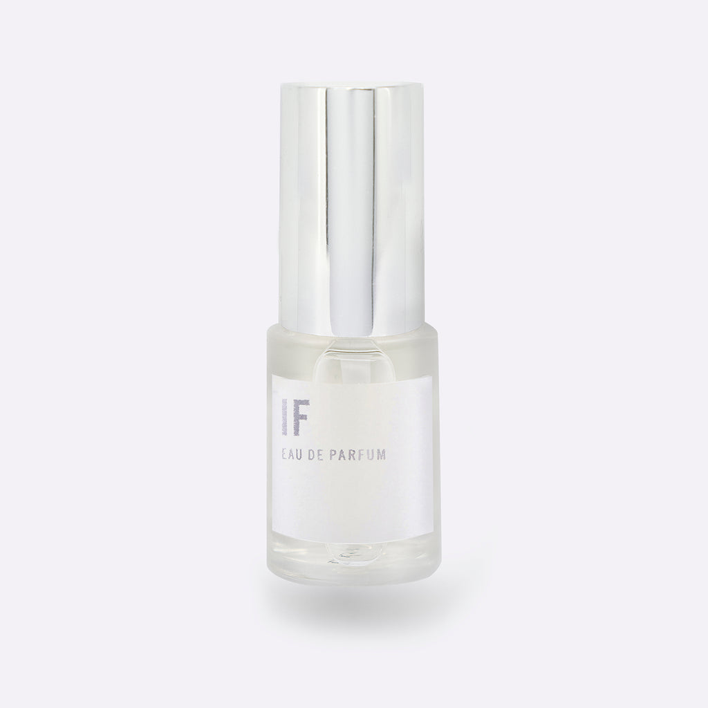 IF Travel Eau de Perfume