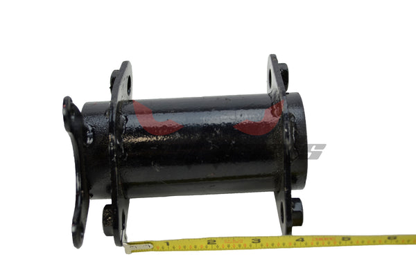 110/125cc Rear Axle Carrier