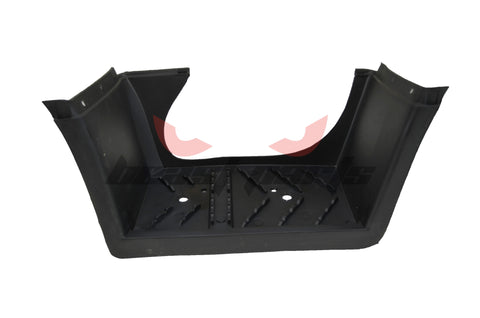 ATA110B Left Foot Rest