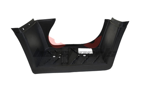 ATA110B Right Foot Rest