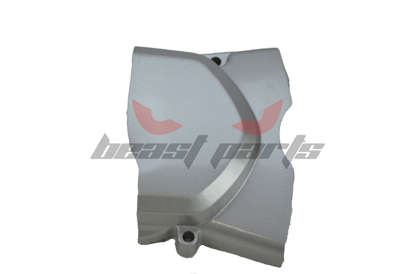 110cc Engine Chain Cover