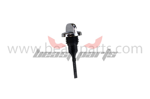 110cc Engine Oil Dipstick
