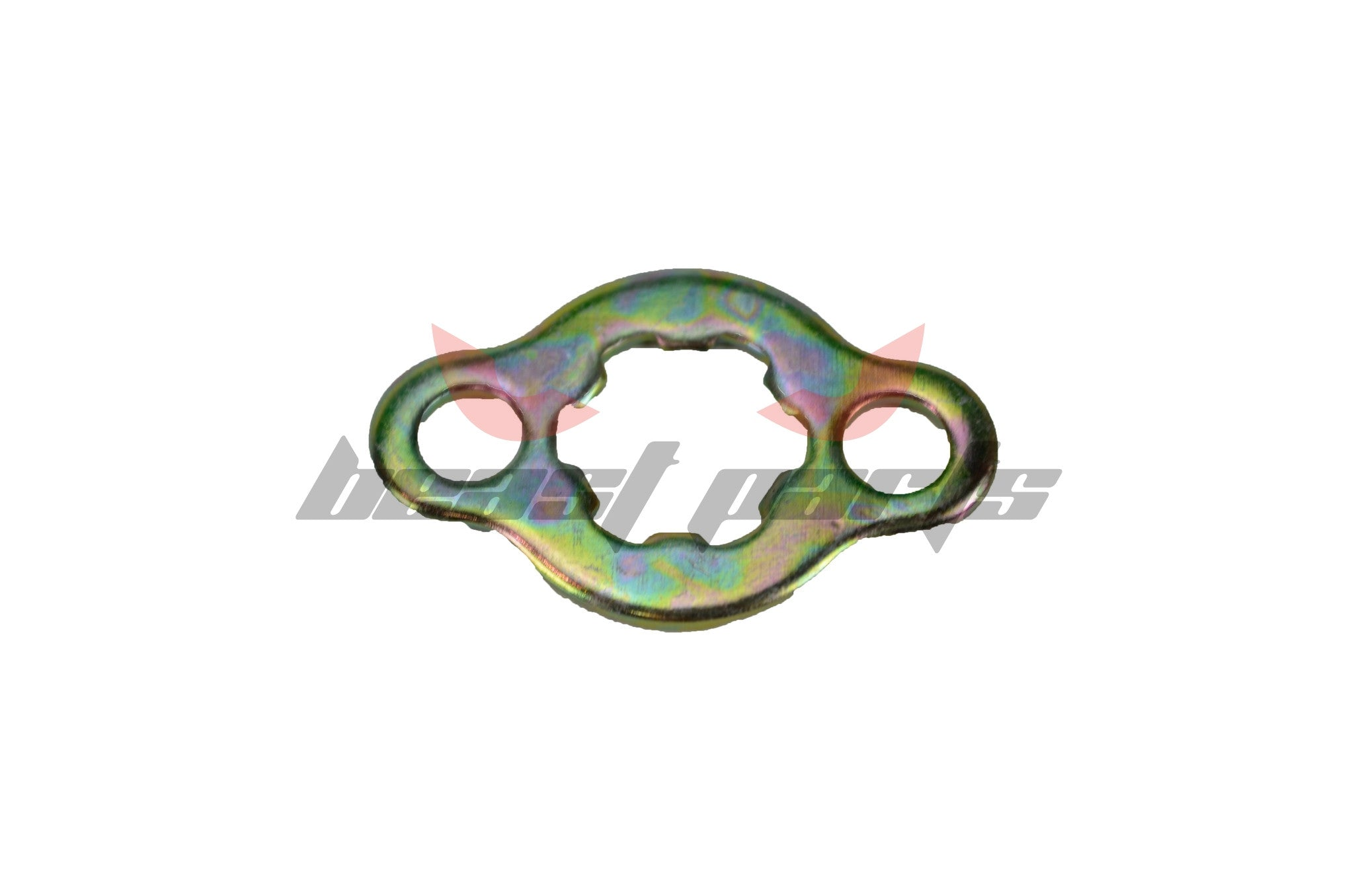 90cc-125cc Sprocket Retainer