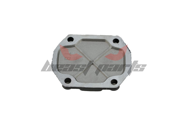 125cc Rocker Arm Cover
