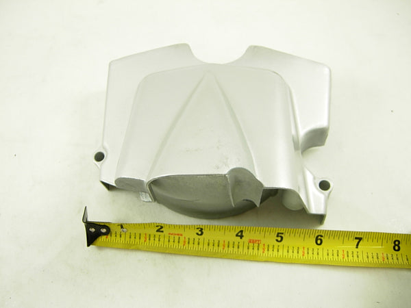 250cc ENGINE Sprocket cover