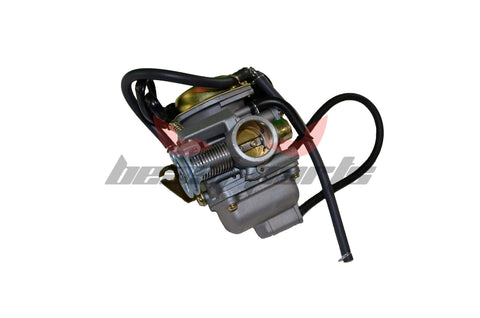 150cc ATV GY6 Carburetor