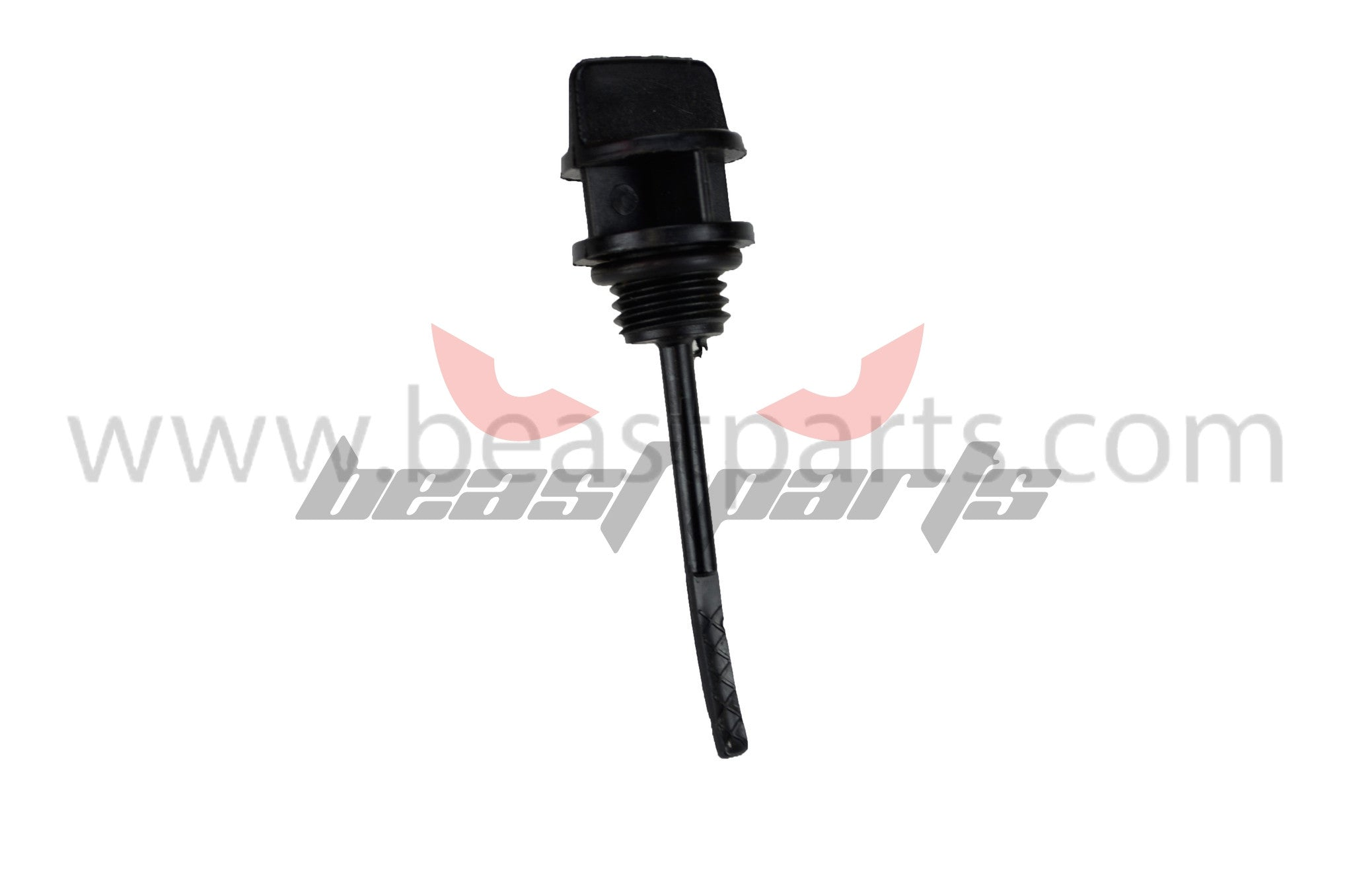 GY6 Engine Oil Dipstick