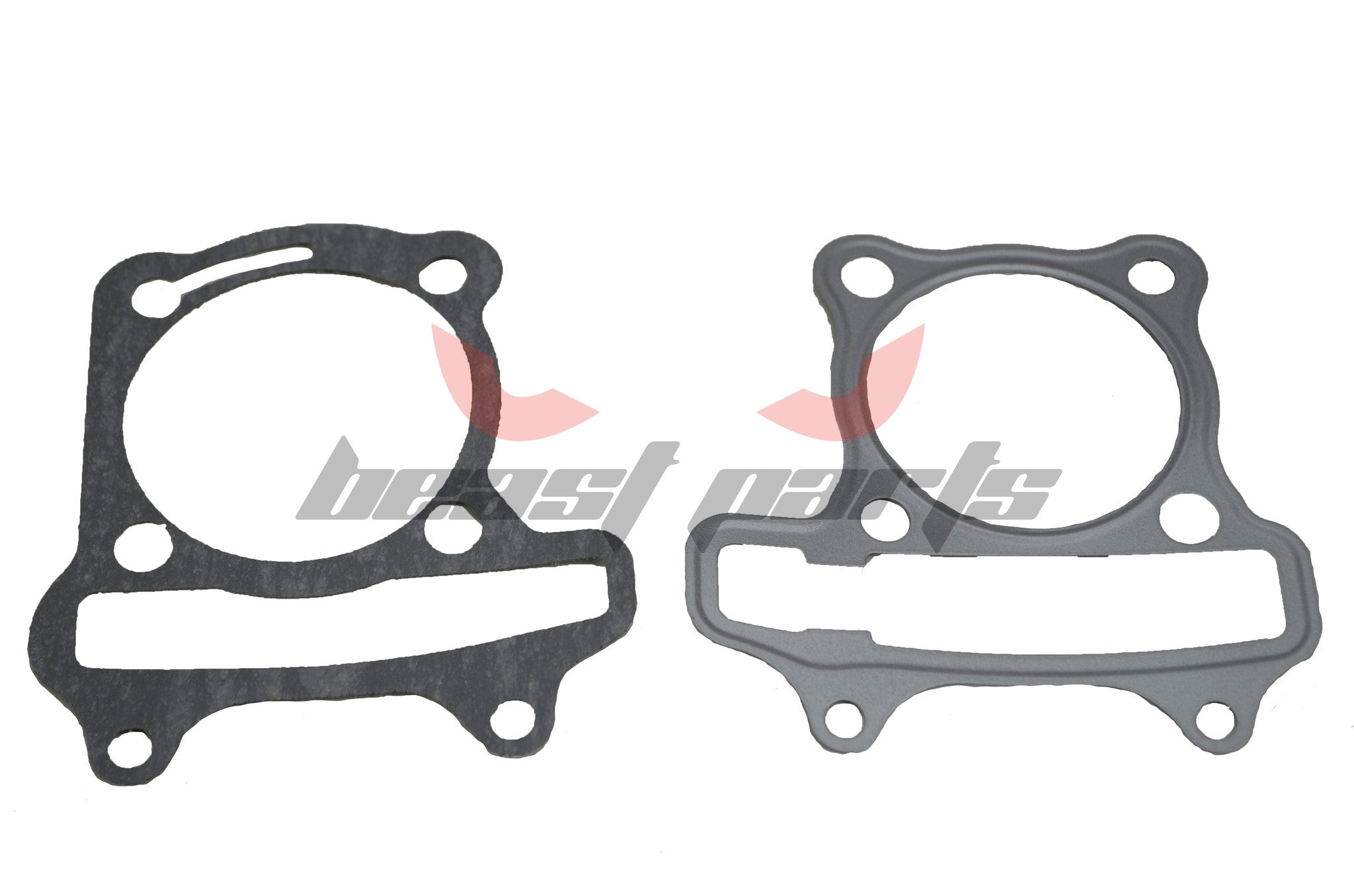 150cc GY6 Head Gasket Set