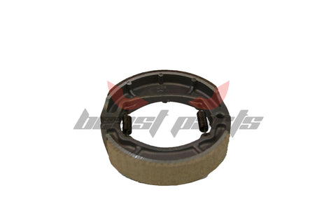 150cc Brake Shoes