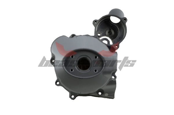 250cc Air Cooled Stator Cover