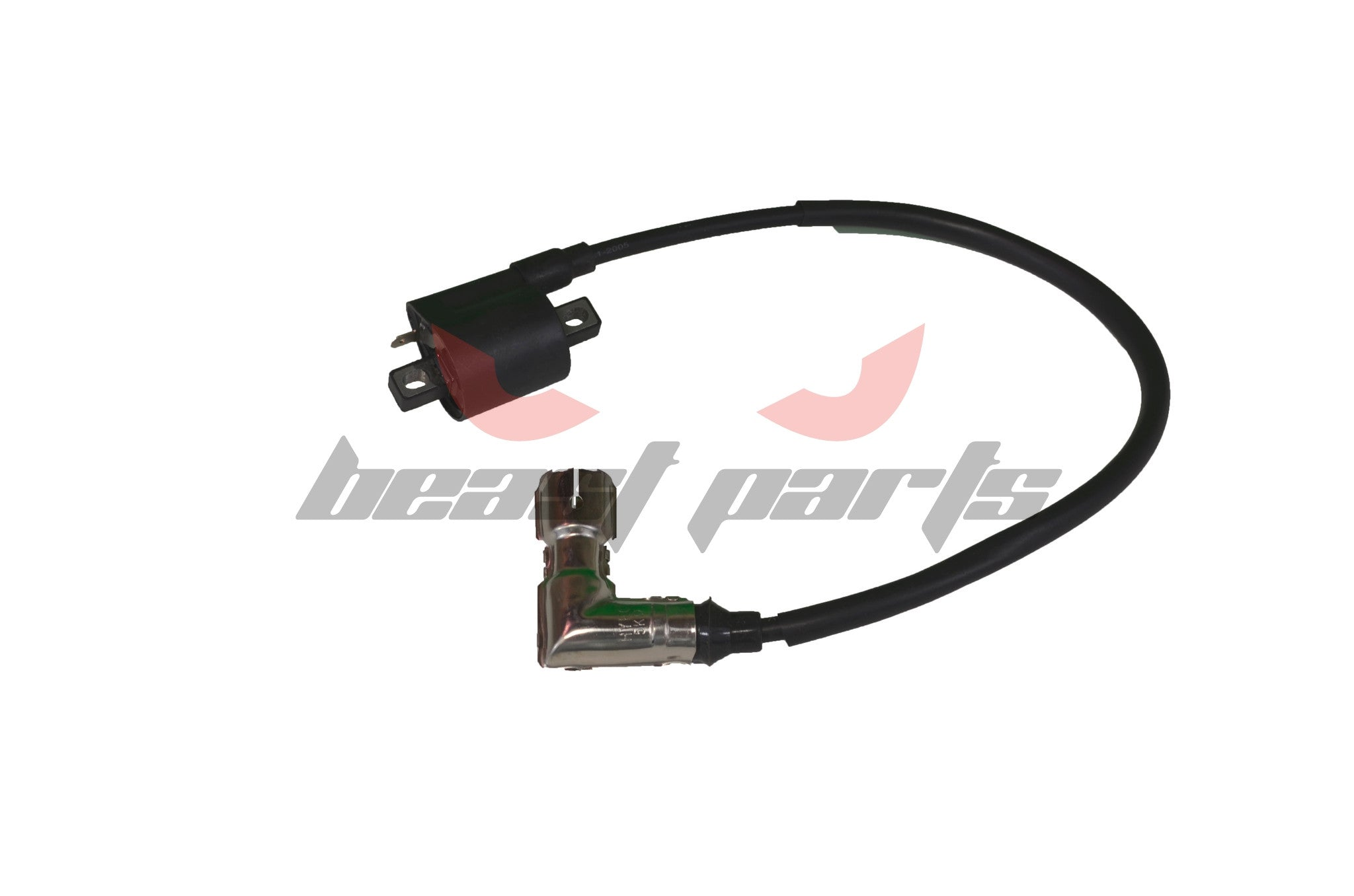 Ignition Coil For 250cc and 300cc ATV's