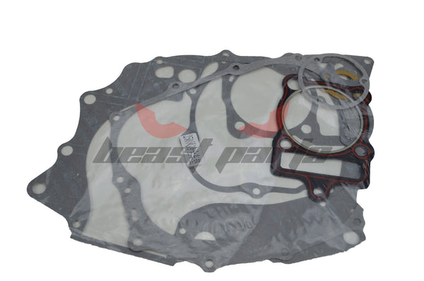 250cc Air Cooled Gasket Set