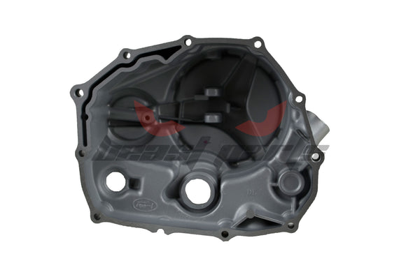 250cc Water Cooled Clutch Cover