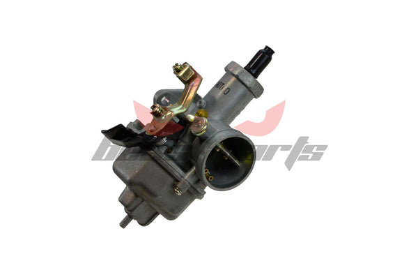 300cc Carburetor