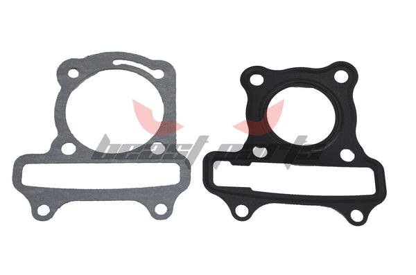 49cc GY6 Head Gasket Set