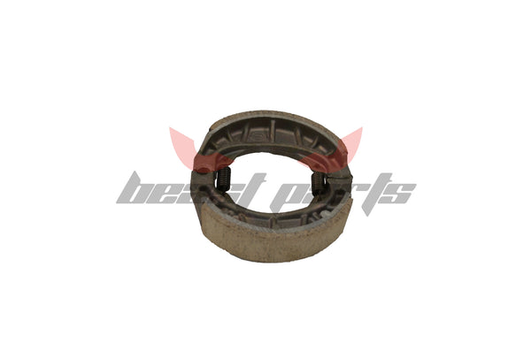 49cc Brake Shoes