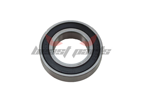 ATA-150-G Axle Housing Bearing