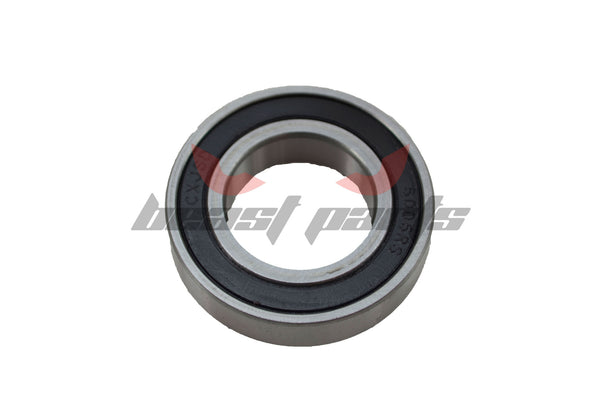 ATA125A Axle Housing Bearing