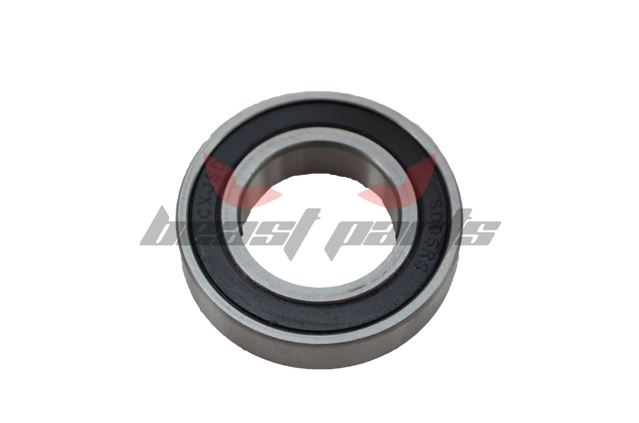 ATA125G Axle Housing Bearing
