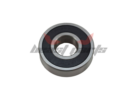ATK125A Rear Axle Bearing