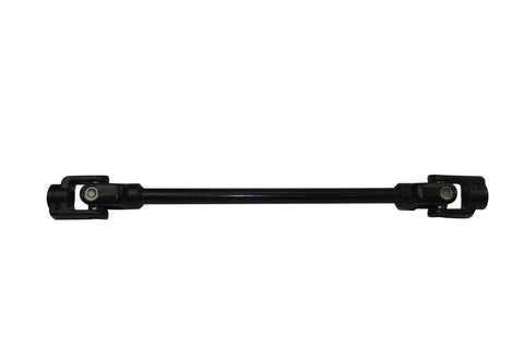 TARGA-150 Steering Shaft