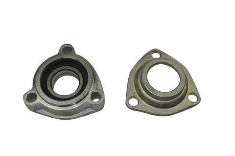 TARGA-150 Rear Axle Housing With Bearing
