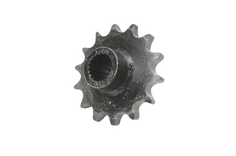 TARGA-150 Engine Sprocket