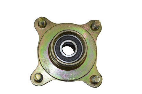 TARGA-150 Front Axle Spindle Hub