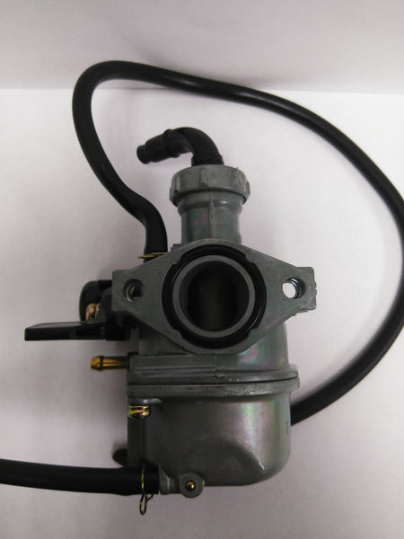 110cc CARBURETOR