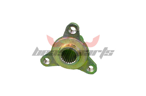ATK125A Rear Axle Hub