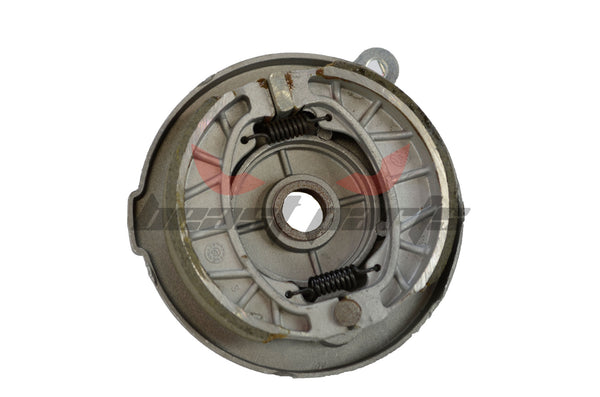 Drum Brake Assembly (large)
