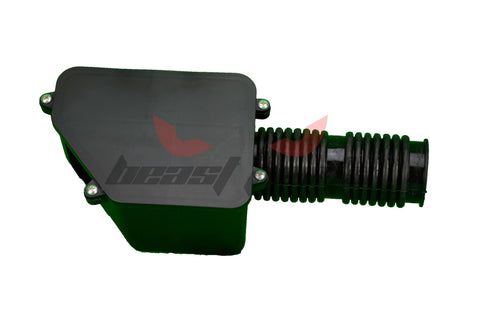 150cc ATV Air Filter Box