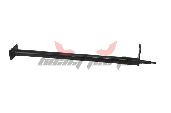 ATA150B Steering Shaft