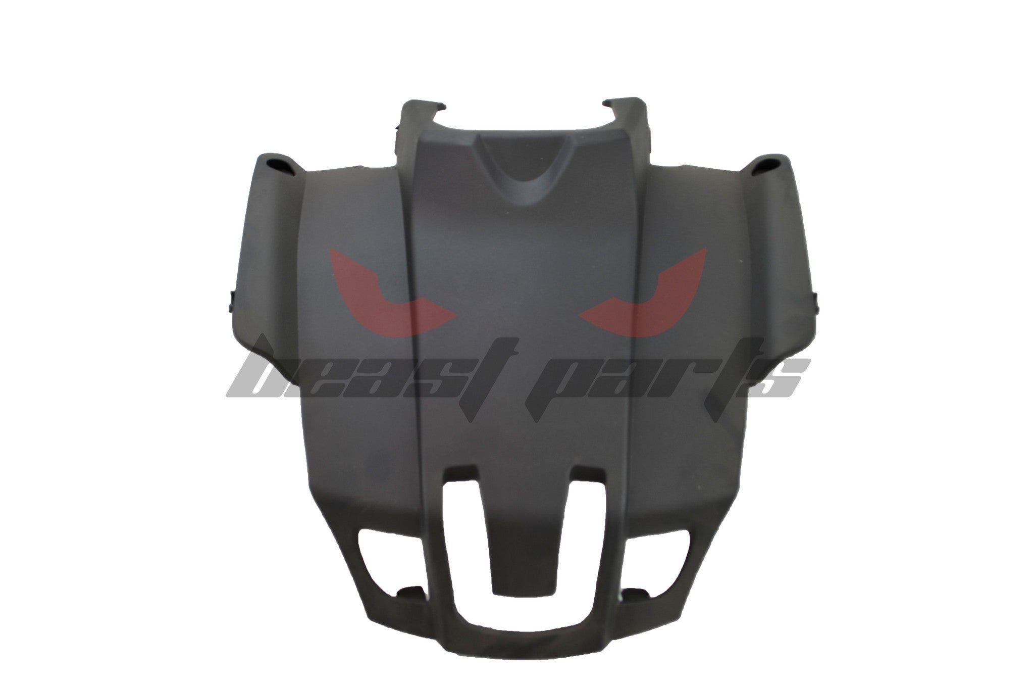 ATA150D Front Nose Panel