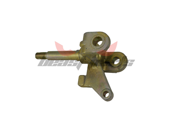 ATA- 250 D Front Spindle Left