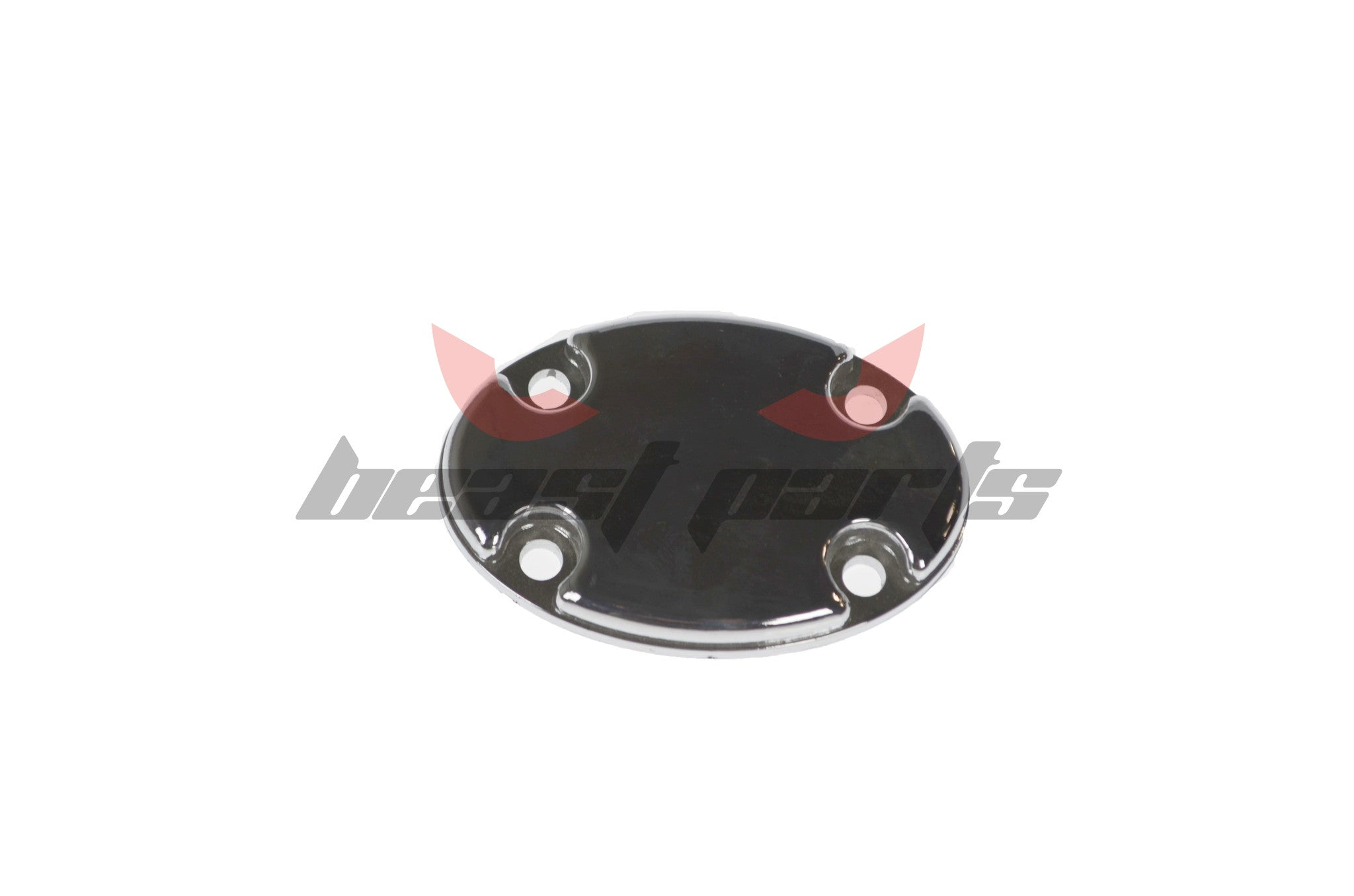 250cc Air Cooled Flywheel Bolt Cover