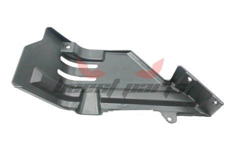 ATA300F Rear Axle Guard Right