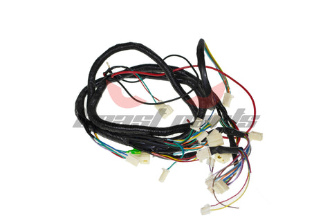 ate501wireharness_1dbe3502 644b 4bd4 b252 e045b51e808f_large?v=1415730958 wire harness beast parts Wire Harness Assembly at bakdesigns.co