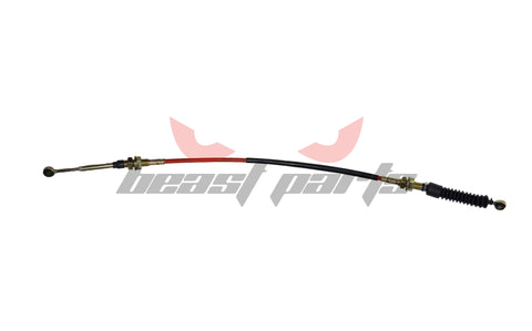 ATK125A Shifter Cable