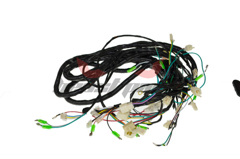 atk150wireharness_cba04cf2 9f21 41ca 8506 c1c37b3a60b8_large?v=1415730969 wire harness beast parts Wire Harness Assembly at soozxer.org
