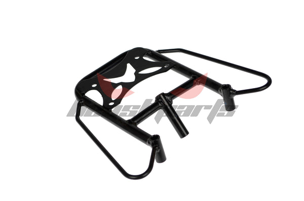 ATM50A1 Rear Luggage Rack