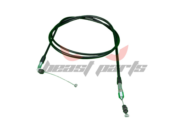 ATM50A1 Throttle cable
