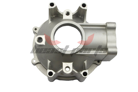 ATA300F Rear Differential Housing