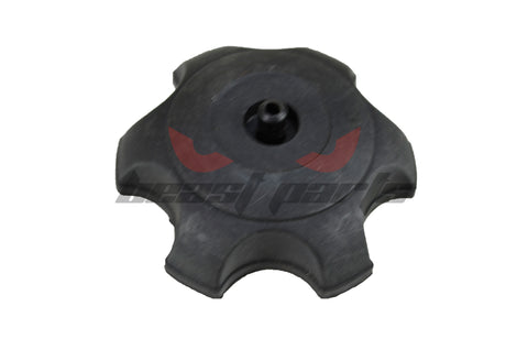 Dirtbike Gas Cap