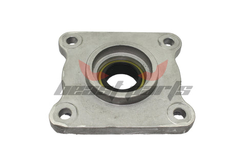 ATA300F Rear Differential Input Cover