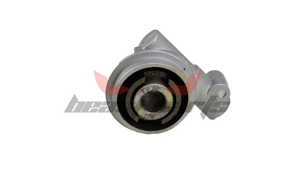 Evo 150 Speed Sensor
