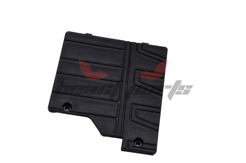 New Speed 50 Battery Cover